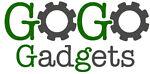 gogo-gadgets