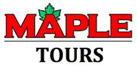 Maple Tours Airport Service