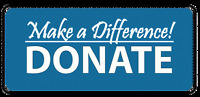 Donations needed at Community Clothing Assistance!
