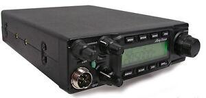 crt 9900 10m Band Amateurfunkgerät (durch Modifikation auch 11m)