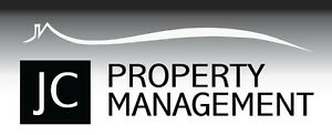 Looking for Property Management? Give JCPM a Call!