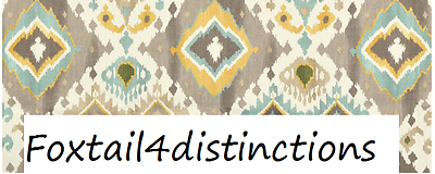 foxtail4distinctions