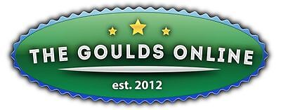 The Goulds Online