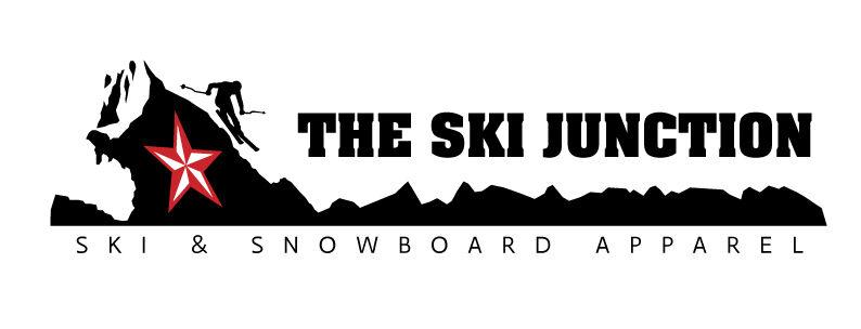 The Ski Junction