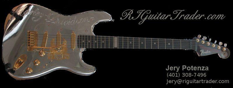 r.i.guitartrader