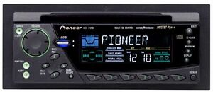 Wanted 1.5 Din car Stereo for older yukon