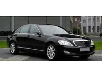 Quality Airport Taxis at great prices
