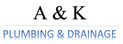 A & K Plumbing & Drainage Affordable Weekend & After Hours Work