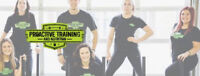 Fitness and Nutrition Coaching  for Fat Loss & Lean Muscle Gain
