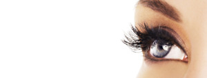 Eyelash extension - courses. $999 ONLY! March promotion!