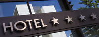 Motel / Hotel For Sale 75 Rooms 1.5 Hours From Toronto