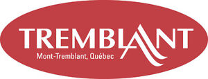 MONT TEMBLANT -- Ski Tickets/Passes -- Any Day Of 2017 Season*