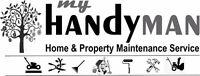 My HandyMan - Home & Property Maintenance Services