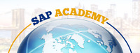 SAP End User / Super User Training Courses