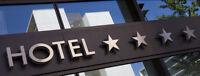 Motel For Sale 50 Room Franchise Motel 1 Hour from Toronto.