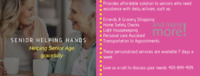 Are You Seeking Elderly Home Care for Your loved Ones