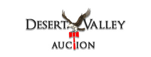 HUGE ESTATE Coin Jewelry Antique AUCTION Oct 25th