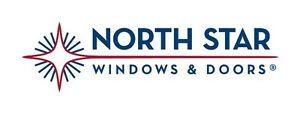 Contractor pricing NorthStar vinyl windows