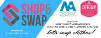 Shop & Swap Hosted by Sherry Corbitt