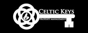 Inverness & Victoria County Property Management