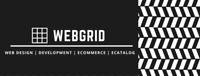 Ecommerce | ECatalog | Web Design | Web Development $499