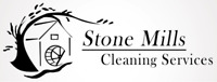 Part Time Cleaning Professional - $17 per Hour