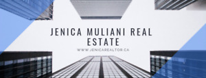 Professional and knowledgeable realtor you've been looking for!