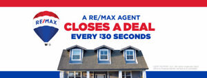 Join a RE/MAX team in the Greater Vancouver Area