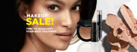 knock knock - Avon Calling - MakeUp BLOWOUT until Tuesday 11:59