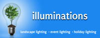 Holiday Lighting Technicians and Subcontractors