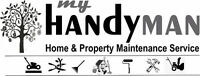 the HandyMan Services Quinte - Home, Lawn & Property Maitenance