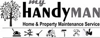 the HandyMan Services Quinte - Home, Lawn & Property Maitenance