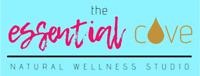 PT/FT Registered Massage Therapist