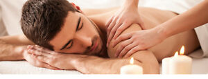 Spoil Yourself Booking Relaxing Body Massage Four You Edmonton Edmonton Area image 2