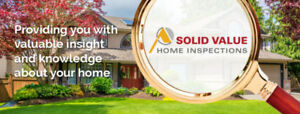 Certified Home Inspection - Friendly Professional Service