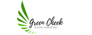Full Service Digital Marketing Packages Available