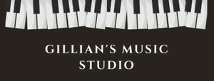Gillian's Music Studio; Beaver Bank