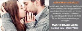 Get Your ex love back,Astrologer, black vodoo,obeha,remover100%result