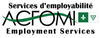 Free employment workshops for the month of December