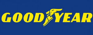 GOODYEAR TIRES ON SALE  WINTER OR ALL SEASON  PLUS REBATES