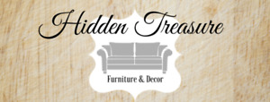 Moving? Redecorating? Cash for your Furniture!!