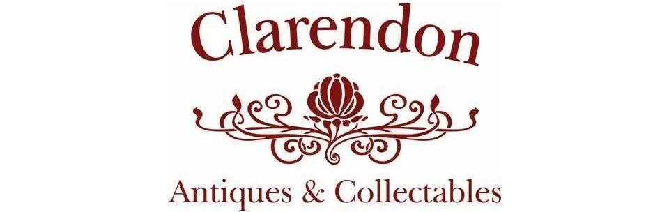 Clarendon Antiques and Collectables