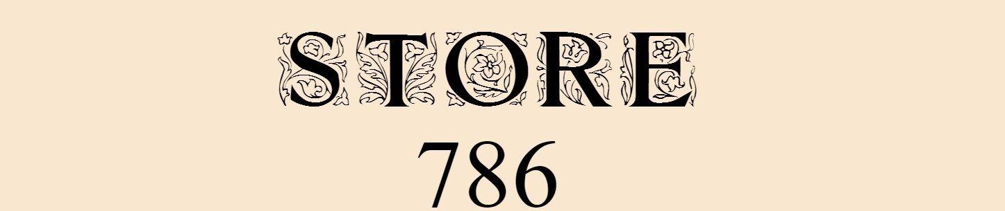 Store 786