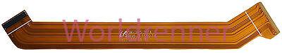 Lcd Flex Ribbon Display Kabel (Bildschirm Flex Kabel LCD Display Connector Screen Ribbon Samsung Galaxy Tab S2)