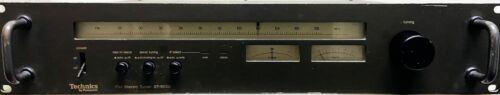 Technics ST-9030