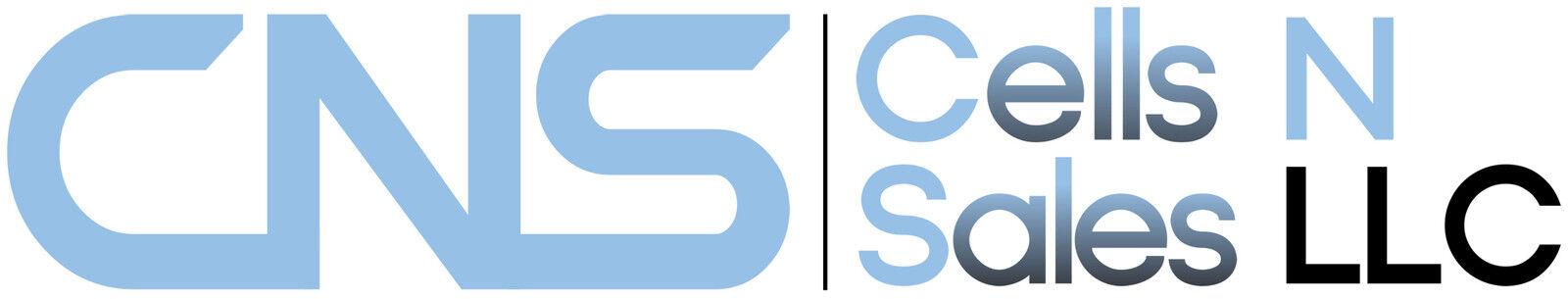 Cells N Sales LLC