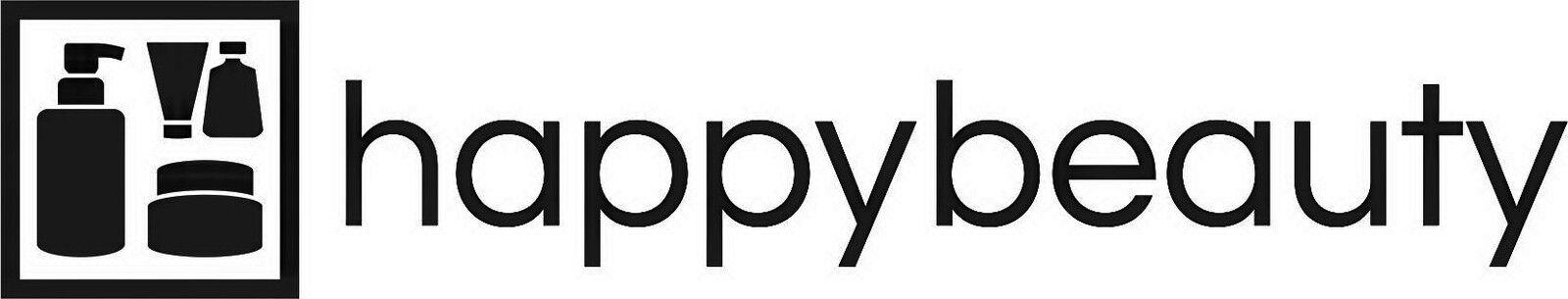 Happybeauty.com.au