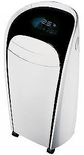 Levante Tango Portable Air Conditioner
