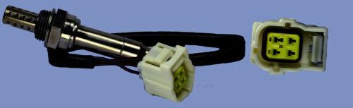 Oxygen Sensor-OE Style APW AP4-353 fits 03-04 Mitsubishi Outlander 2.4L-L4 Inc