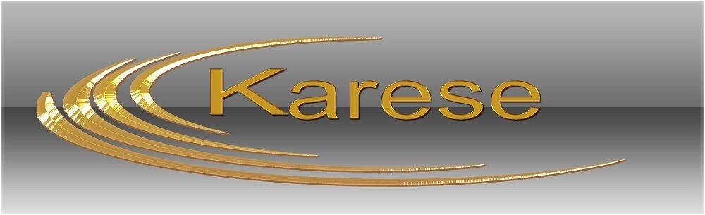 Karese